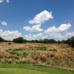 50 courses worth playing in South Africa
