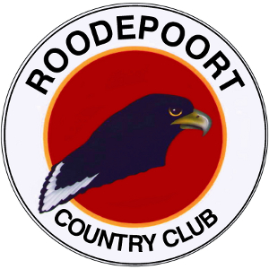 Roodepoort Country Club Review | SOS Golf Tour