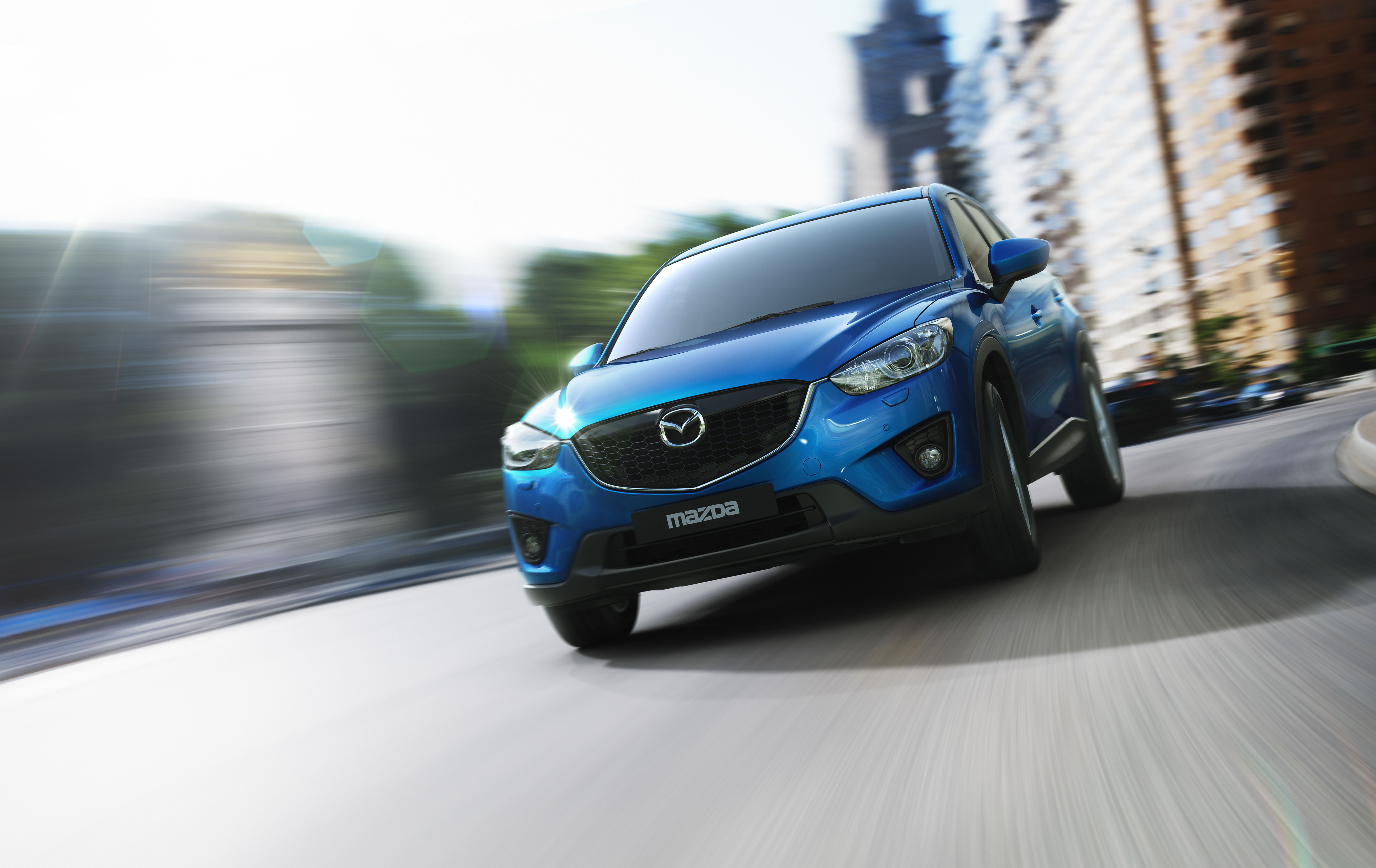 spirit with mg crossover mazda review gt subcompact reviews test drive cx