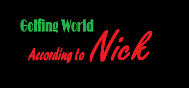 Sultans of Swing Golf Tour, Golfing World, Nick Rebello, SOS Golf