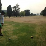 Observatory Golf Club Review