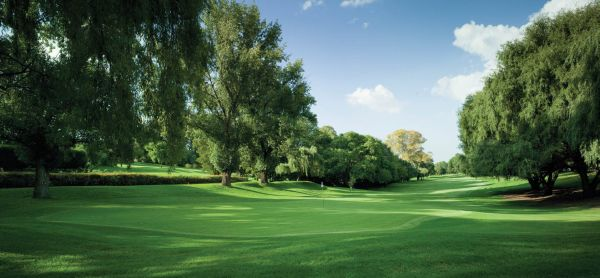 Parkview Golf Club Review Sos Golf Tour