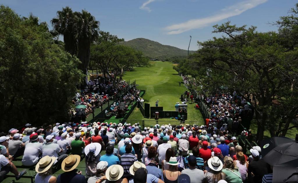 nedbank golf challenge - photo #16