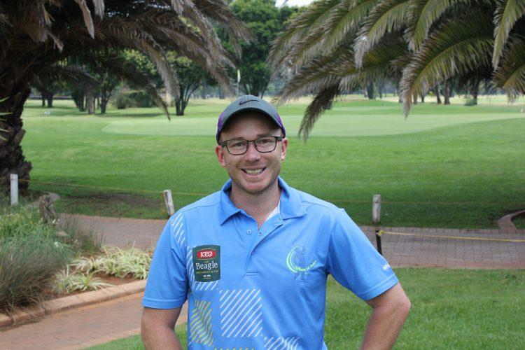 SOS Golf Tour 2017