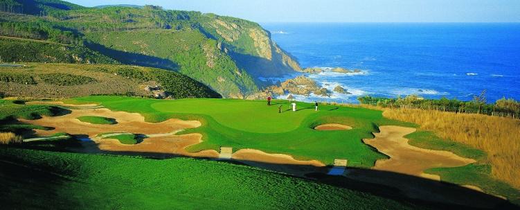 Pezula Golf Club