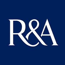 Royal and Ancient Rules of Golf Logo